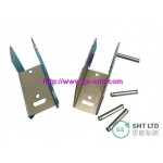 J2500121 LOCKER & LOCKER SHAFT (CP45,16mm)