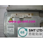 GXH/5588 Feeder : GT12432
