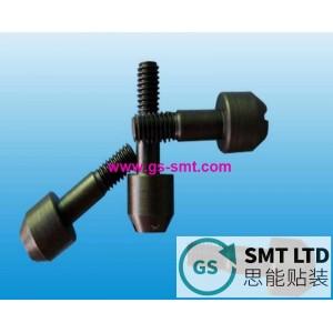 http://www.gs-smt.com/1385-10585-thickbox/4-702-692-02-pin-eccentric-positioning.jpg