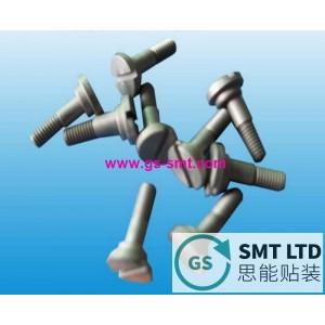 http://www.gs-smt.com/1386-10586-thickbox/4-702-694-02-shaft-lever-positioning.jpg