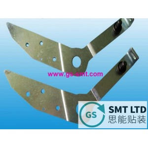 http://www.gs-smt.com/1389-10590-thickbox/4-702-747-02-lever-feed8-24mm-.jpg