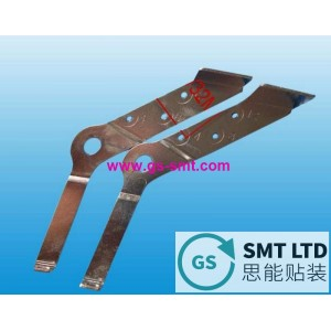 http://www.gs-smt.com/1395-10591-thickbox/4-702-840-03-lever-feed24-32mm-.jpg