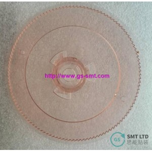 http://www.gs-smt.com/1396-12333-thickbox/4-702-843-01-cover-take-up-reel-24mm-.jpg