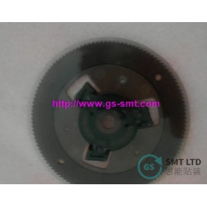 http://www.gs-smt.com/1398-12335-thickbox/4-702-872-01-cover-take-up-reel-32mm.jpg