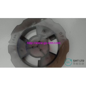 http://www.gs-smt.com/1402-12339-thickbox/4-702-920-01-cover-take-up-reel-16mm.jpg