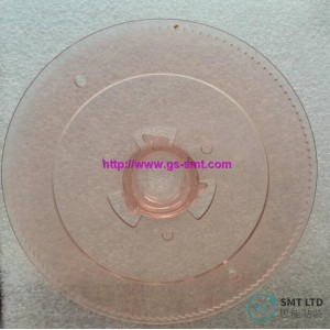 http://www.gs-smt.com/1403-12340-thickbox/4-702-950-01-cover-take-up-reel-44mm-.jpg