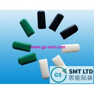 http://www.gs-smt.com/1405-10592-thickbox/4-706-624-31-cap-clamp-lever-82p-.jpg