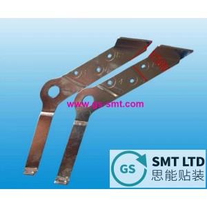http://www.gs-smt.com/1406-10593-thickbox/4-721-707-01-lever-feed44-56mm-.jpg