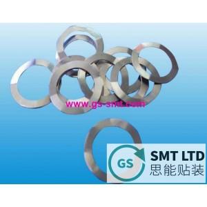 http://www.gs-smt.com/1407-10594-thickbox/4-760-676-01-wave-washer-.jpg