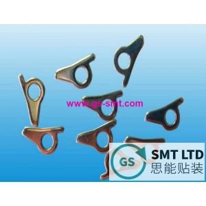 http://www.gs-smt.com/1408-10595-thickbox/jm-sony-1-sony-leaf-spring.jpg