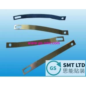 http://www.gs-smt.com/1409-10596-thickbox/jm-sony-1-sony-leaf-spring.jpg