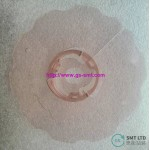 SN-X47000521-0Retainer Ass'y, Tape ( 12mm )