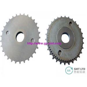 http://www.gs-smt.com/1415-12345-thickbox/x-4700-014-1-wheel-ass-y-.jpg