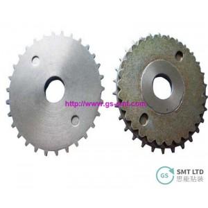http://www.gs-smt.com/1417-12348-thickbox/x-4700-022-1-wheel-ass-y-84-.jpg