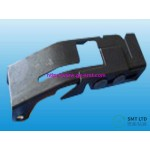 X-4700-051-3Cover Ass'y, Tape (12MM*8)