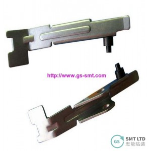 http://www.gs-smt.com/1420-12352-thickbox/x-4700-052-1-retainer-ass-y-tape-12mm-.jpg