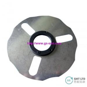 http://www.gs-smt.com/1457-12535-thickbox/gsm01-tape-guide.jpg