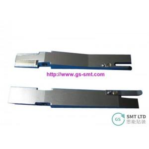 http://www.gs-smt.com/1459-12537-thickbox/jm-jm00d-tape.jpg