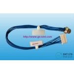 DBEH7042: Slot Cable