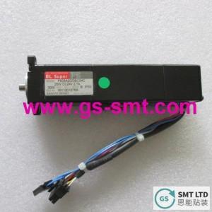 http://www.gs-smt.com/204-10135-thickbox/motorn510042739aa-p50ba2003bcs4c.jpg