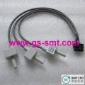 SENSOR:KXF0DQXAA00 / MPS-V6T-AG-0.26M-KM(DDA)