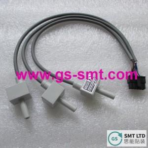 http://www.gs-smt.com/206-10130-thickbox/sensorkxf0dqxaa00-mps-v6t-ag-026m-kmdda.jpg
