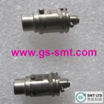NOZZLE-HOLDER:N610071723AA