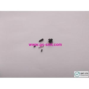 http://www.gs-smt.com/211-10161-thickbox/79f-nozzle-kv8-m71n9-a1x-.jpg