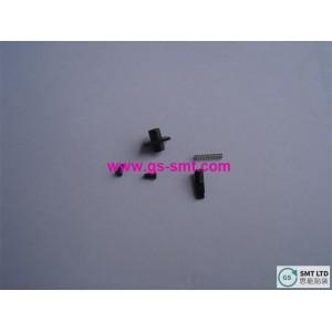http://www.gs-smt.com/213-10162-thickbox/72f-nozzle-kv8-m71n2-a1x.jpg