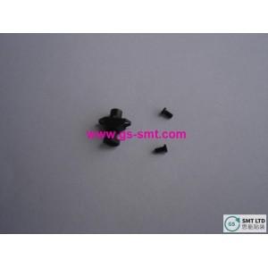 http://www.gs-smt.com/214-10164-thickbox/73f-nozzle-kv8-m71n2-a1x.jpg
