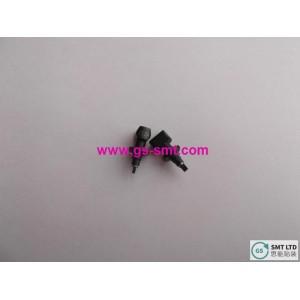 http://www.gs-smt.com/217-10167-thickbox/212a-nozzle-kgs-m7720-a1x.jpg