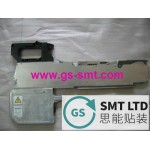 GD-28081 8MM Tape Feeder