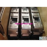 CM402/602 24/32mm deep grooves N610004577AA