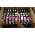 CM402/602 24/32mm deep grooves  N610133537AA