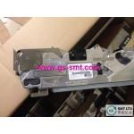 CM402/602 44/56mm deep grooves  KXFW1L0YA00