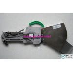 CL 8 MM Feeder 0201:KW1-M1500-000