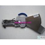 CL 8×2mm feeder :   KW1-M1300-000