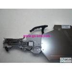 CL 12mm Feeder :KW1-M2200-314