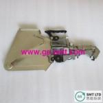 CL 16mm Feeder :KW1-M3200-022