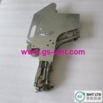 CL 56mm Feeder :KW1-M7500-000