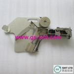CL 72mm Feeder :KW1-M8500-000