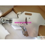CL 88mm Feeder :KW1-M9500-000