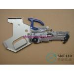 FS2 8×2mm :KJK-M1300-011
