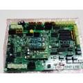 N610012675AA PCB PNF0AF-AA