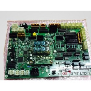 http://www.gs-smt.com/2949-3349-thickbox/n610012675aa-pcb-pnf0af-aa.jpg