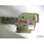 I-PULSE Feeder : F1-8*2MM;LG4-M1A00-030