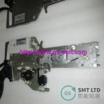 I-PULSE feeder : F2-8*4MM;LG4-M1A00-110