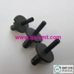 I-PULSE Nozzles: M1/M4:M005