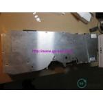 00141276 Tape Feeder Module 56mm X