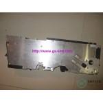 00141278 Tape Feeder Module 88mm X